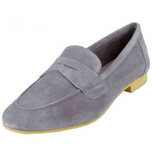 Gadea ERYKA Slipper