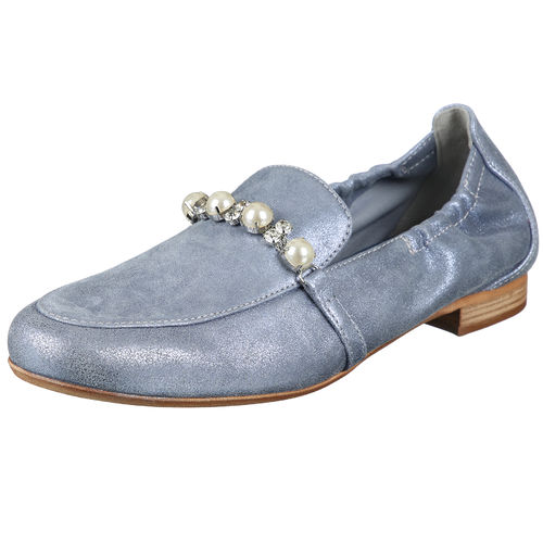 Maripe Slipper