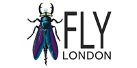 1-fly-london