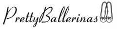 brand-pretty-ballerinas-p1
